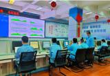 莆田:中国电信全面出击战疫情
