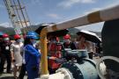 中国石化助力生态福建、清新福建建设