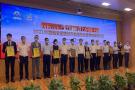福建省2021年食品安全宣传周活动今日启动