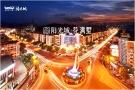 阳光城•花满墅,自2020开年以来,不断以破竹之势,再创记录,以实力冠销长乐